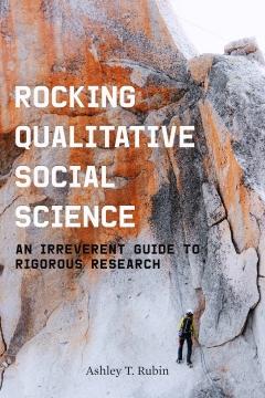 Rocking Qualitative Social Science_Cover